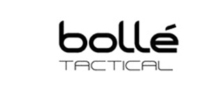 bolletactical