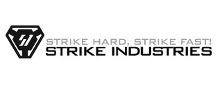 strikeindustries