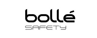 bollesafety