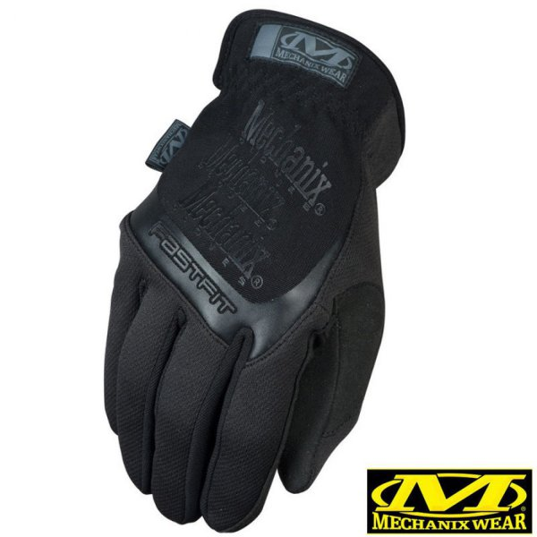 Rękawice Mechanix Wear FastFit Covert