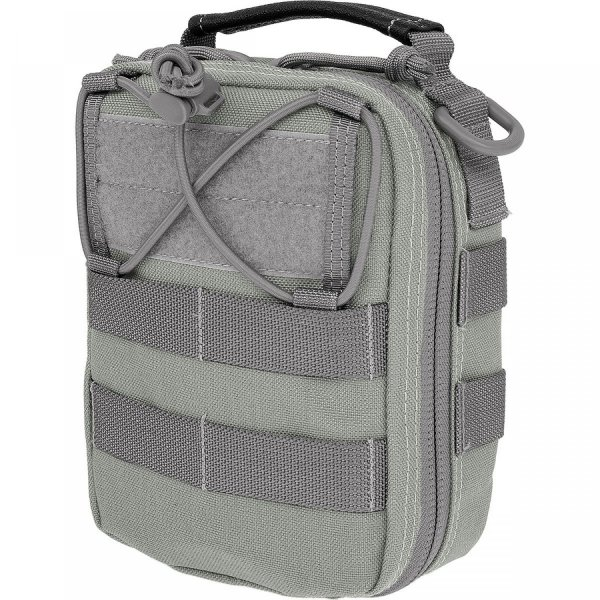 Apteczka Maxpedition 0226 FR-1 Foliage Green