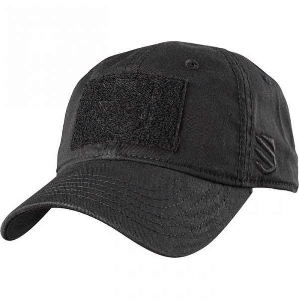 Czapka Blackhawk Tactical Cap  Black