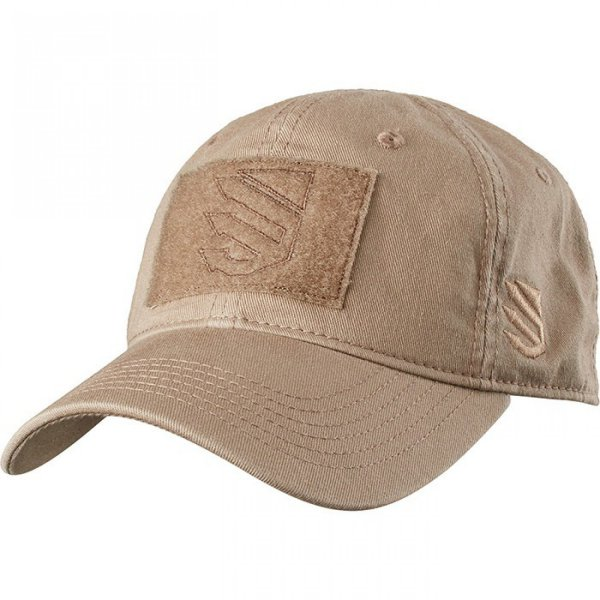 Czapka Blackhawk Tactical Cap Stone