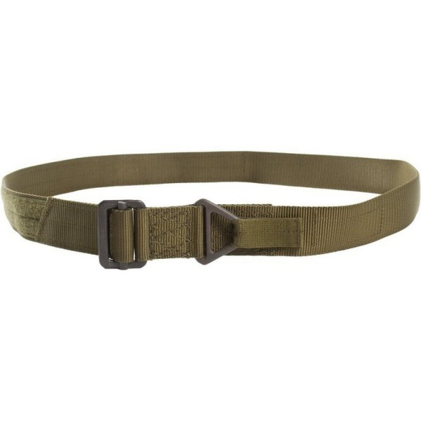 Pas Blackhawk Riggers Rescue Belt Zielony