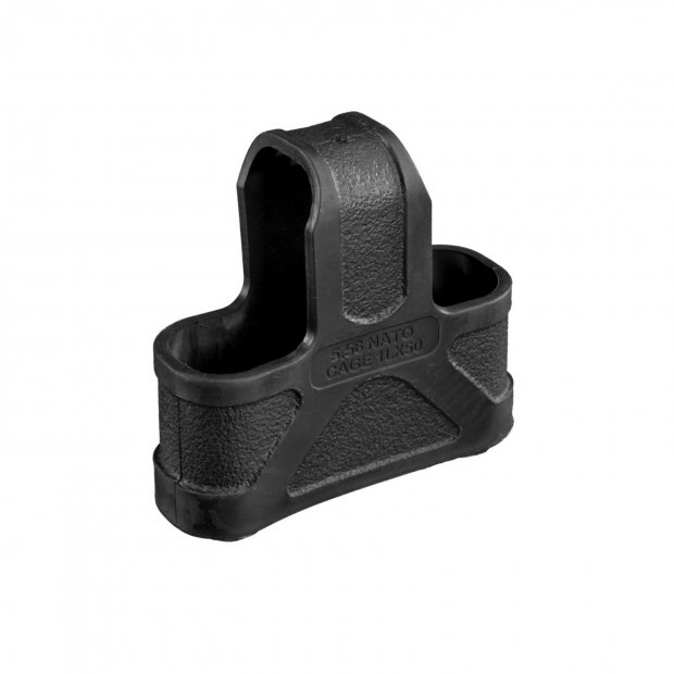 Magpul Original – 5.56 NATO, 3 Pack