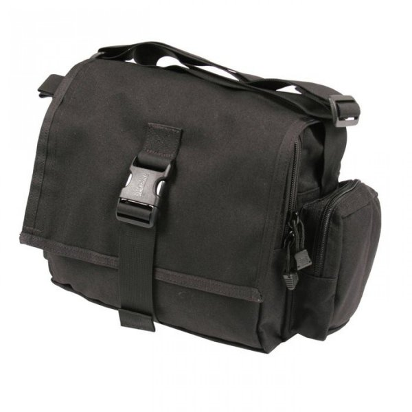 Torba Blackhawk Battle Bag
