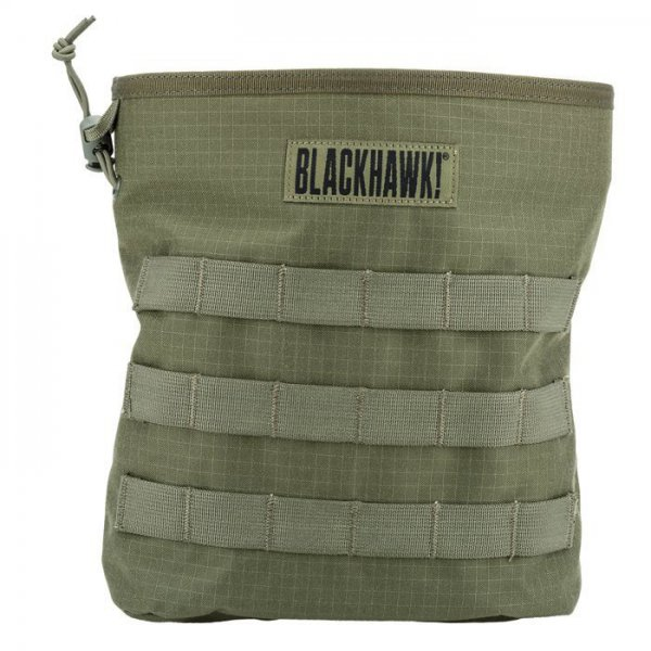 Torba zrzutowa Blackhawk! Roll-up Molle Multicam 2