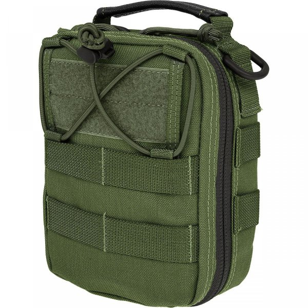 Apteczka Maxpedition 0226 FR-1 OD Green