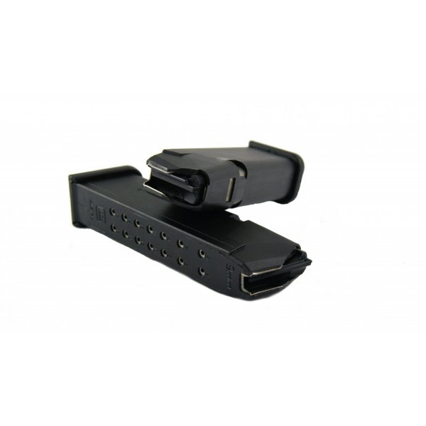 Magazynek do Glock 17 9 mm 17-nabojowy