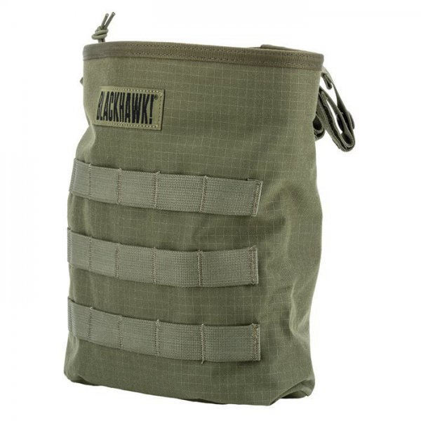 Torba zrzutowa Blackhawk! Roll-up Molle Multicam 3