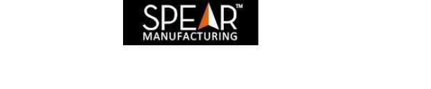 Spear Manufacturing